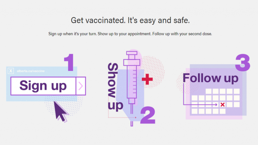3StepstoVaccination