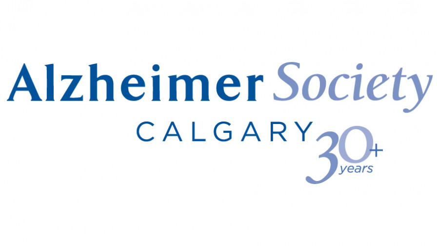 Alzheimer Society of Calgary
